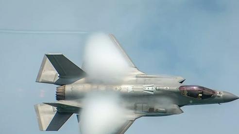 Vì sao Ba Lan không muốn đặt F-35 ở biên giới Nga?