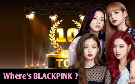 Thần tượng Kpop được khán giả trên 50 tuổi yêu thích: BTS đứng đầu và 'con ghẻ' BlackPink còn không có nổi slot trong top 10