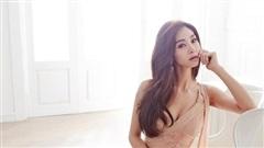 Những nghệ sĩ Hàn Quốc đột ngột dừng sự nghiệp không rõ nguyên nhân