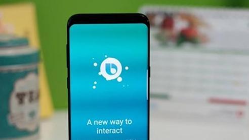 Google đàm phán với Samsung về các dịch vụ tìm kiếm và ứng dụng