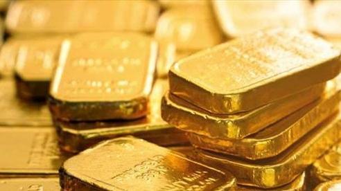 Chênh lệch mua vào - bán ra cả triệu đồng, cảnh báo cho người mua vàng 'ăn xổi'