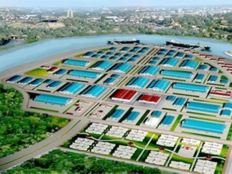 Yêu cầu rà soát việc thu hồi đất KCN 'bỏ hoang' 13 năm ở Tiền Giang
