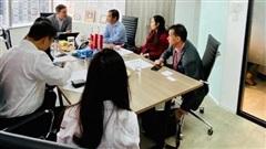 Đề xuất thúc đẩy hệ sinh thái đổi mới sáng tạo Việt Nam