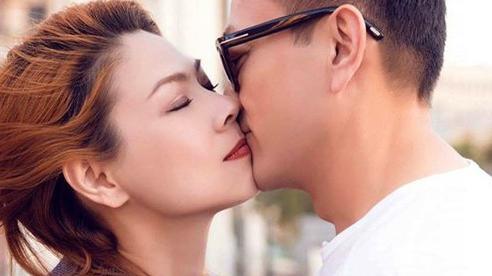 Bất ngờ tung tin ly hôn ông xã Việt kiều, 'Búp bê' Thanh Thảo lại phải đính chính