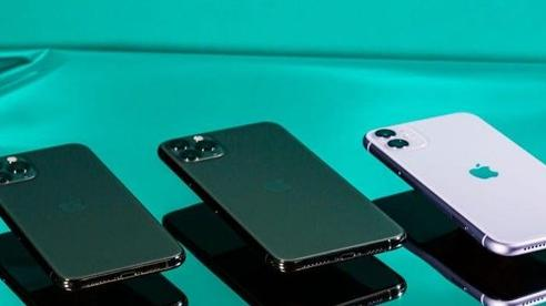Nóng: Apple xác nhận iPhone 12 sẽ ra mắt chậm vài tuần so với thông thường