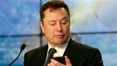 8 ý tưởng không thể 'điên rồ' hơn của tỷ phú khác người Elon Musk
