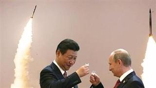 Nga bất ngờ đình chỉ giao S-400 cho Trung Quốc: Chuyên gia Mỹ vén màn điều bí ẩn phía sau