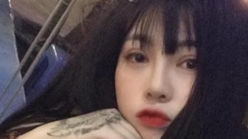 Vụ 'hot girl' đâm trọng thương bạn cùng phòng trọ bị truy nã: Trưởng ấp tiết lộ bất ngờ