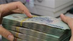 7 tháng, thu hồi được 16.372 tỷ đồng nợ thuế