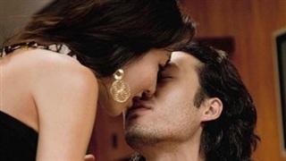 Chồng lười sex, vợ phải làm sao?