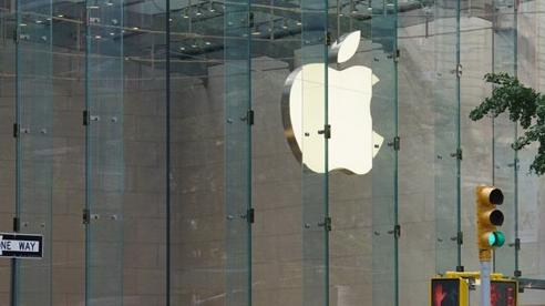 Apple Q2/2020: Doanh thu đạt 59,7 tỷ USD, cả iPhone, Mac và dịch vụ đều tăng trưởng mạnh mẽ trong đại dịch Covid-19
