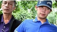 Thái Lan quyết hồi tố 'thái tử redbull'