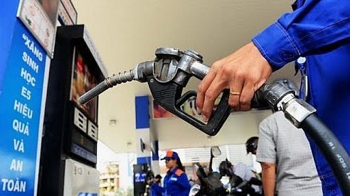 Giá xăng dầu hôm nay 31/7: Dịch COVID-19 tăng cao tại Mỹ, dầu quay đầu giảm giá