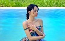 Hương Giang Idol: 'Tôi thích đàn ông một đời vợ và có con vì áp lực đẻ con'