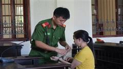 Lời biện minh của kẻ bán phụ nữ sang Trung Quốc