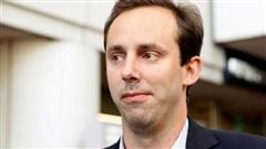 Cựu kĩ sư Google có thể phải chịu 27 tháng tù vì đánh cắp nhiều thông tin mật