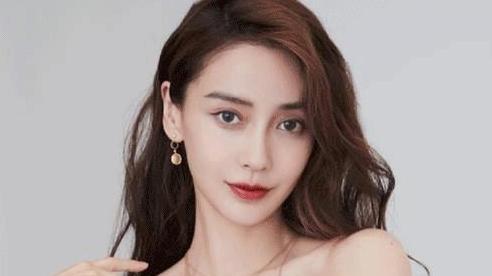5 'bông hồng lai' đẹp, quyền lực của giải trí Hoa ngữ
