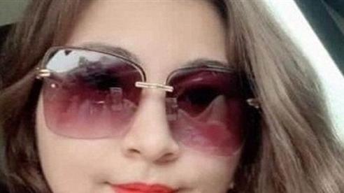 Nữ sinh viên ngành luật lừa chạy việc lấy tiền tiêu xài