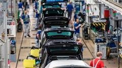 Triển vọng kinh tế toàn cầu vẫn chưa có điểm sáng