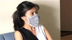 Nữ đại gia bất động sản bán dự án ma bị bắt