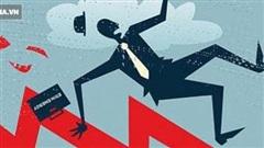 Grab và các startup tỷ USD trên thế giới cũng 'trọng thương' vì dịch Covid-19