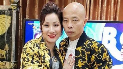 Nguyên nhân vợ Đường 'Nhuệ' bị khởi tố thêm tội cưỡng đoạt tài sản