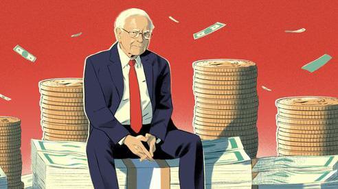 4 lý do tại sao bạn không nên đầu tư như Warren Buffett