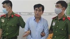 Thu gần 15 kg ma túy trong đường dây ma túy 'khủng' tại Đồng Nai