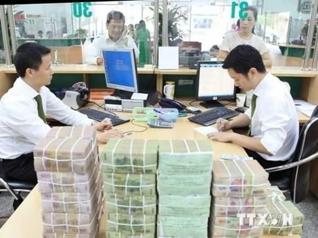 Thu ngân sách Nhà nước từ thuế đạt 666.000 tỷ đồng trong bảy tháng qua