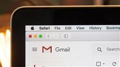 Cách sao lưu toàn bộ email và dữ liệu Gmail