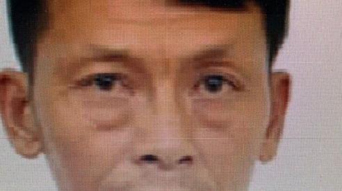 Kẻ sát nhân bỏ trốn 26 năm, thay tên đổi họ, lấy vợ khác sa lưới