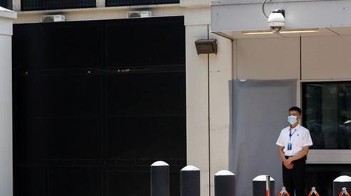 Tổng lãnh sự quán Mỹ bị đóng cửa khiến nhà đầu tư Trung Quốc lo mất cơ hội kinh doanh