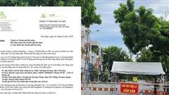 Bệnh viện và DN Singapore chia sẻ kinh nghiệm, hỗ trợ trang thiết bị y tế cho Đà Nẵng