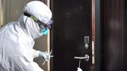 Chuyên gia tiết lộ 7 món đồ cần ưu tiên dọn sạch hàng đầu trong mùa dịch COVID-19 và cách thực hiện đúng nhất để đảm bảo tiêu diệt virus, vi khuẩn