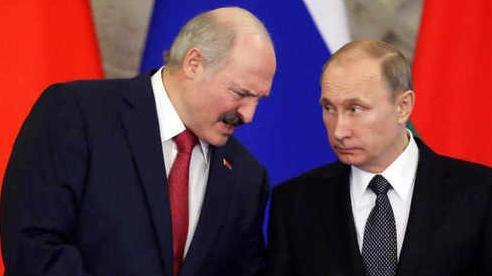 Chính trị gia Nga khoét sâu vào 'vết thương lòng' giữa Moscow và Minsk