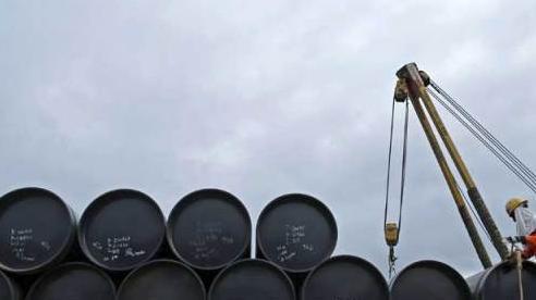 Giá xăng dầu hôm nay 2/8: Quay đầu tăng trở lại