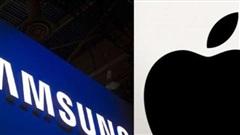 Apple, Samsung và các đối tác đăng ký sản xuất điện thoại trị giá 6,6 tỷ USD tại Ấn Độ
