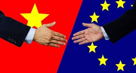 Hỗ trợ doanh nghiệp tranh thủ cơ hội từ EVFTA