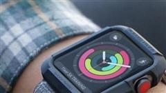 iPhone và Apple Watch tương lai có thể tự làm sạch bên trong nhờ cơ chế đặc biệt