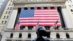 Chấm dứt trợ cấp thất nghiệp sẽ khiến kinh tế Mỹ càng lao đao
