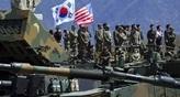 Mất kiên nhẫn trên bán đảo Triều Tiên?