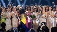 Miss Universe 2020 thông báo hoãn thi do ảnh hưởng của Covid-19