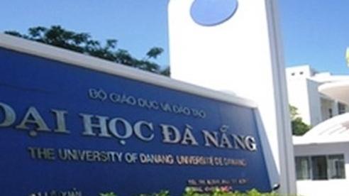 Cán bộ, giảng viên ở Đà Nẵng vẫn tham gia kiểm tra coi thi tốt nghiệp THPT 2020