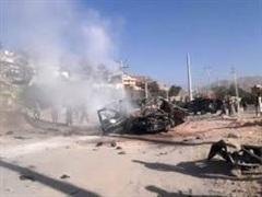 Afghanistan: Khủng bố IS tấn công dồn dập, đụng độ kéo sang ngày thứ 2, hàng chục người thiệt mạng