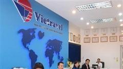 Nguồn thu teo tóp, Vietravel lỗ 80 tỷ đồng trong nửa đầu 2020, vượt xa kế hoạch thua lỗ cho cả năm