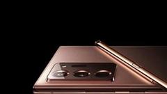 Samsung sẽ giới thiệu những gì ở sự kiện trực tuyến Unpacked 2020