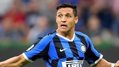 MU 'đại hạ giá' Alexis Sanchez, Inter mua ngay kẻo lỡ