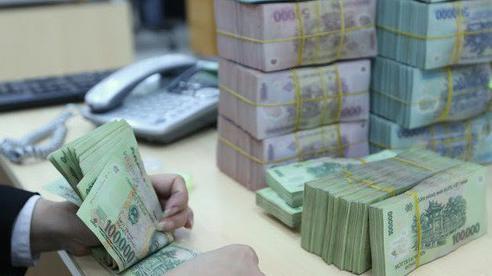 Hà Nội yêu cầu cắt giảm tối thiểu 70% kinh phí hội nghị, công tác