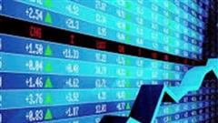 VNDIRECT: Thị trường trên đà hồi phục nếu được trợ lực