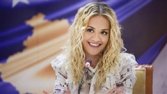 Các ngôi sao ca nhạc Anh ký 'tâm thư' phản đối nạn phân biệt chủng tộc